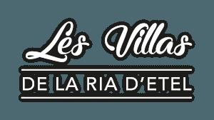 logo de la villa ria Etel
