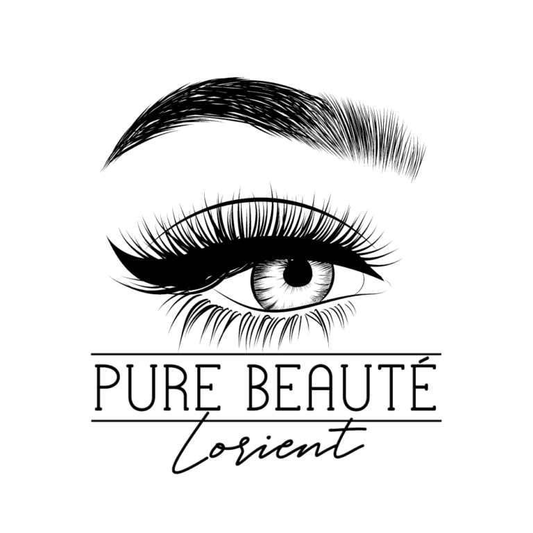 Pure Beauté Lorient, l'esthéticienne partenaire des Villas de la Ria d'Etel