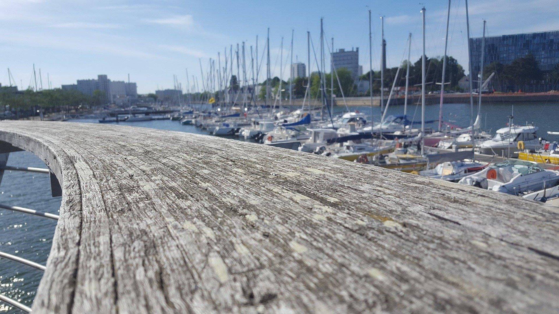 Que faire à Lorient lors d'une journée en famille ? - Les villas de la ria d'Etel, Morbihan