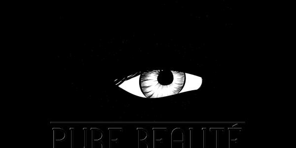 logo-purebeaute